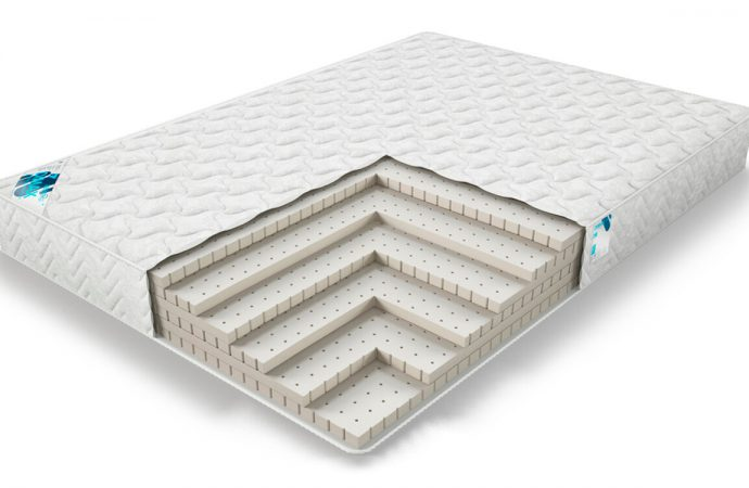 Five Mistakes To Avoid While Buying A Mattress