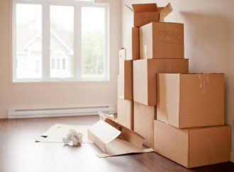 What Are The Significant Reasons For Hiring A Removal Company?