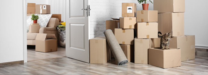 removalists Sydney inner west