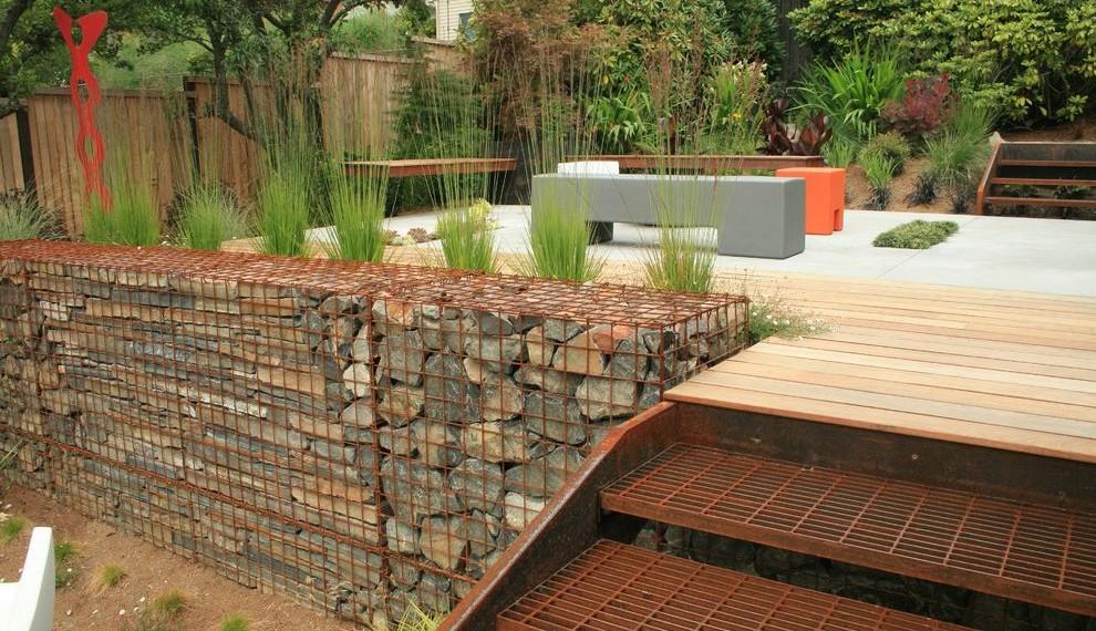 Best retaining walls Sydney