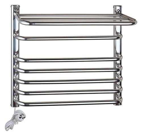 heated towel rack sydney