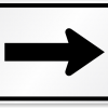 Reasons Why Directional Signs Have Become Very Important?