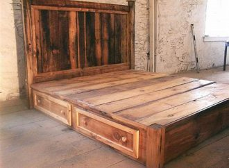 Top 5 Custom Beds That Are Dominating The Market