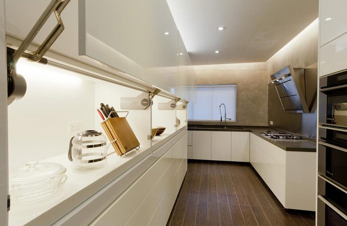 Common Home Renovation Mistakes And How To Avoid Them