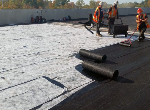 What Is Waterproofing: Methods And Benefits