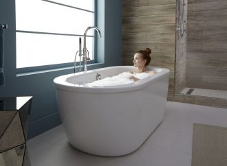 Getting The Right Stand Alone Bath Tub For Your Bathroom
