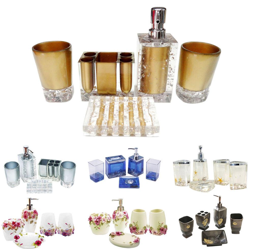 bathroom accessories online 2