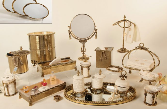 Tips For Buying The Best Bathroom Accessories Online