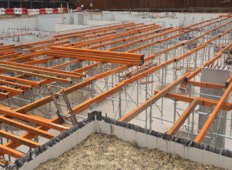 Types Of Formwork In Construction:Formwork Sydney