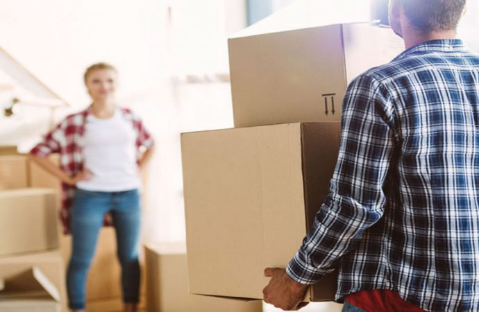 Considerable Things To Remember Before Hiring A Removalist Services