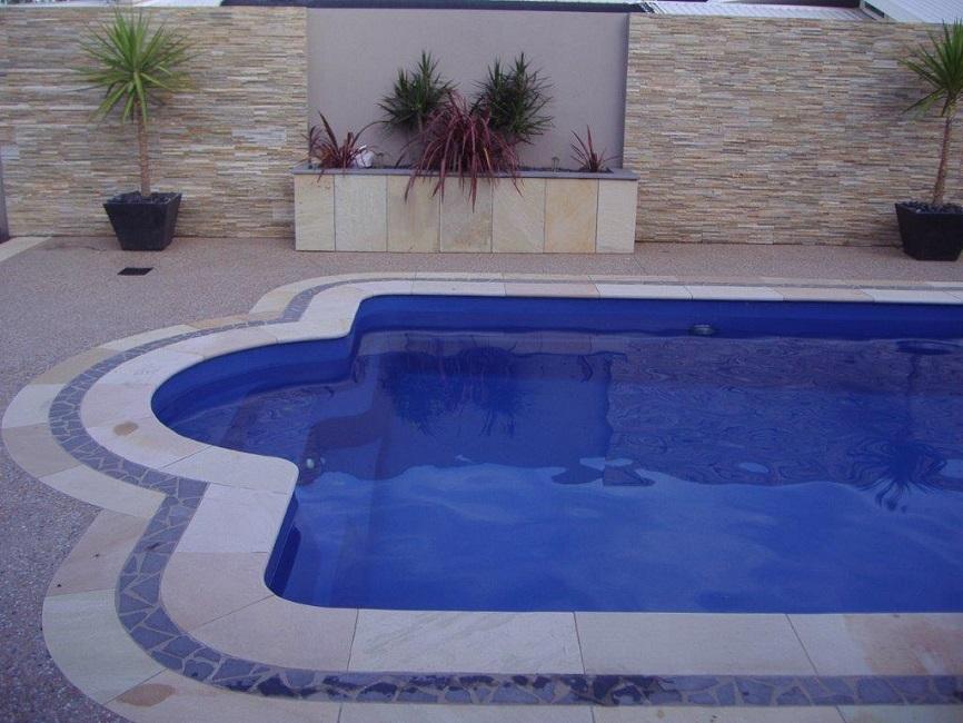 used by pool pavers Sydney