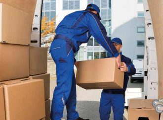 How to Determine If Removalist Company Is Right For Your Needs?