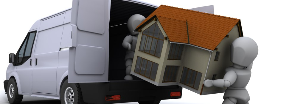 removalist in Eastern suburbs