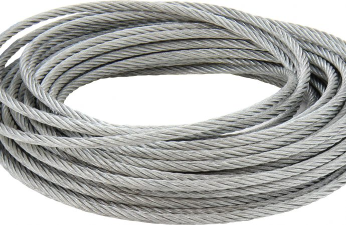 3 Effective Tips To Find Better Round Slings and Wire Rope