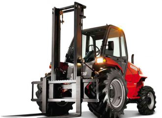 What do You Need To Consider Before Buying Used Toyota Forklift?