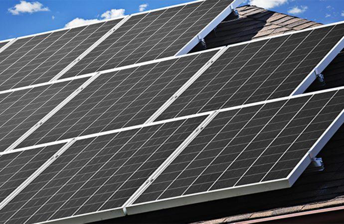 Benefits Of Having 10kW Solar Panel In Brisbane