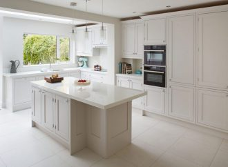 Reasons Why You Should Involve Experts In Your Kitchen Renovation
