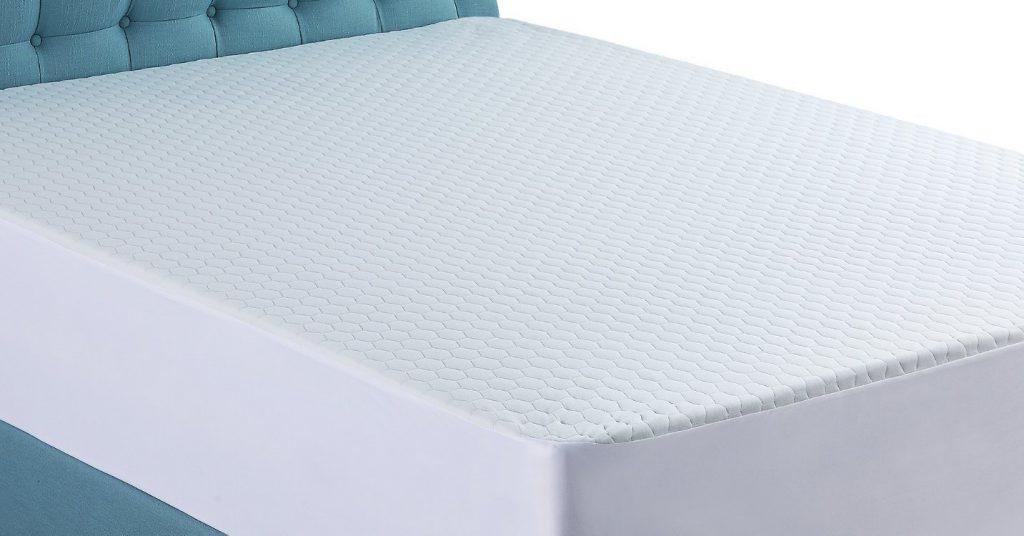 coolest mattress in Marrickville