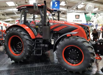 List Of Essential Kubota Parts For Better Performance