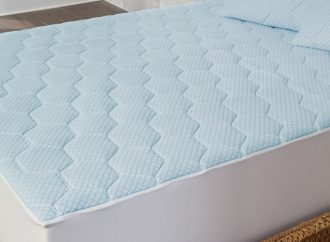 What Is Right For You – Spring Mattress Or Foam?