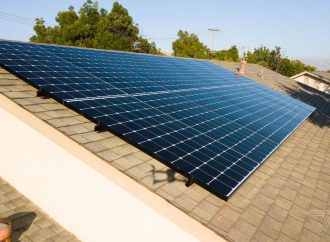 Benefits Of Using Solar Panel Systems