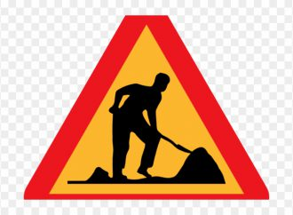 What Are Different Types Of Construction Safety Signs?