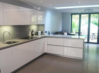 Kitchen Design Ideas That You Simply Cannot Afford To Miss