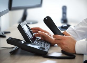 What Is The Significant Role Of A Virtual Receptionist?