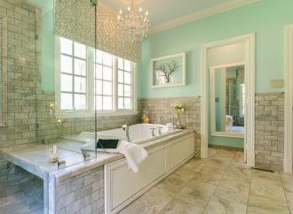 List Of Checklists Before Starting Your Bathroom Renovation