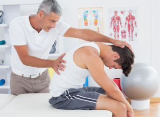 Medical Treatments That Are Being Treated By A Chiropractor in Gledswood Hills