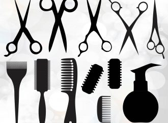 List Of Top 4 Essential Hairdressing Equipment To Start The Salon