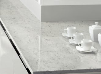 This is everything you need to know while selecting Quartz benchtop!
