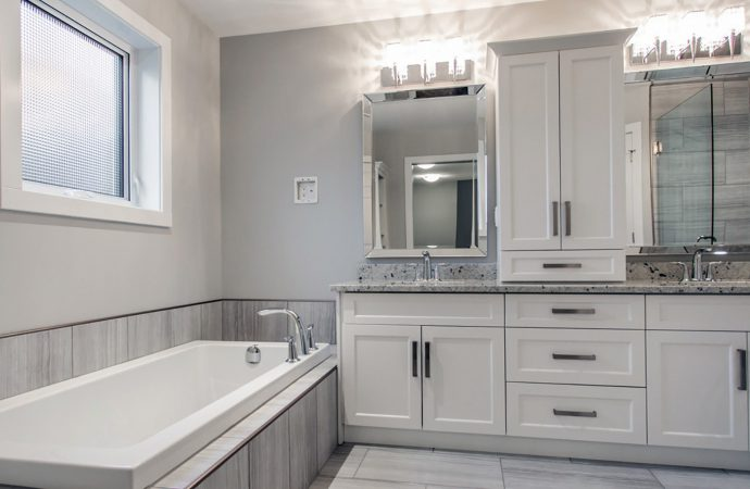 How To Select The Best Firm For Bathroom Renovations In Northern Beaches