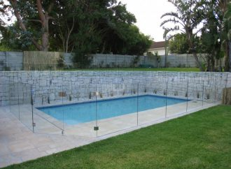 Things You Ought To Keep In Mind About Frameless Glass Fencing