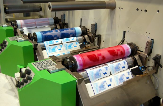 The Best Commercial Colour Label Printer of 2021