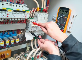Top 6 Home Electrical Mistakes