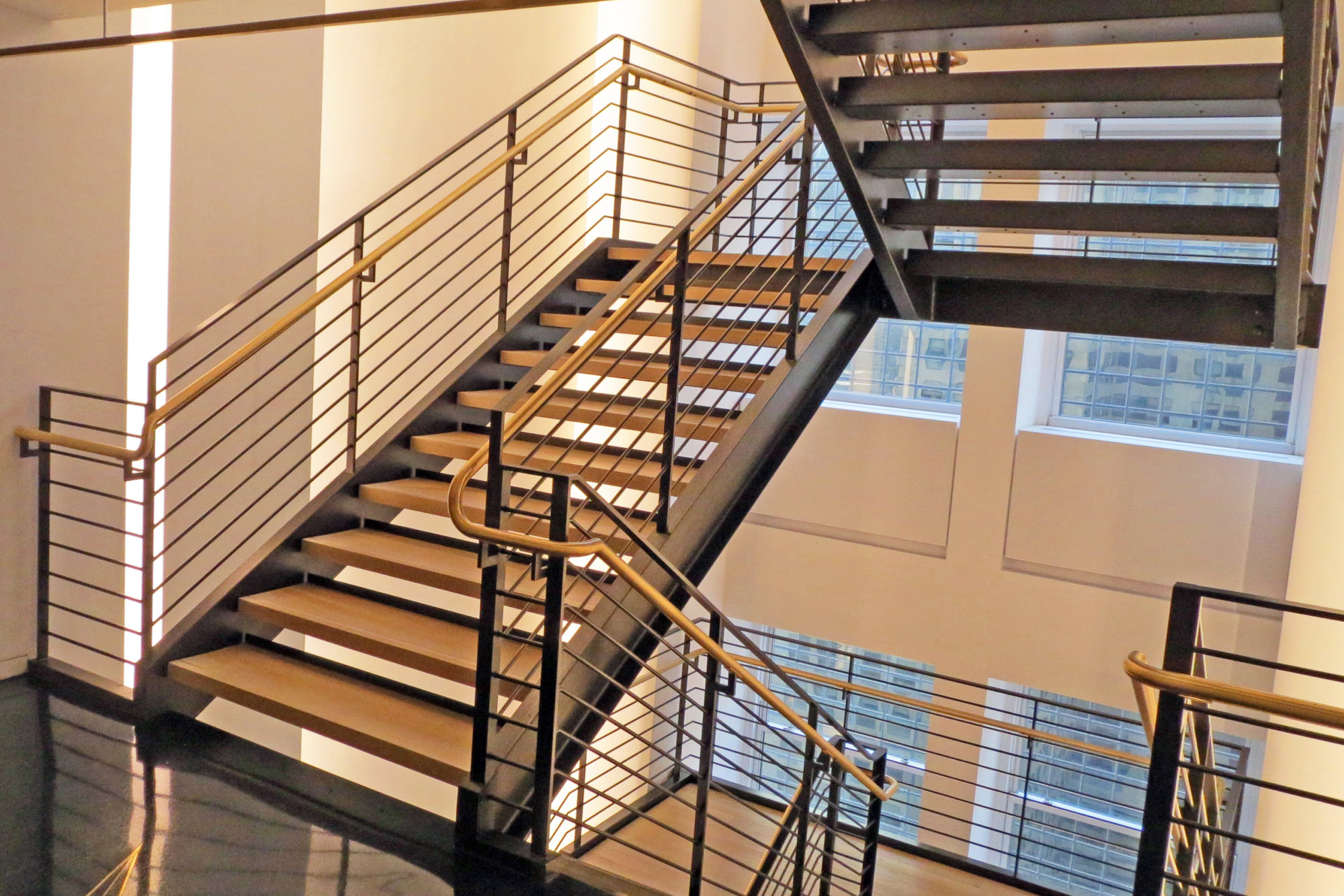 Reasons For Choosing Stainless Steel Balustrades In Sydney