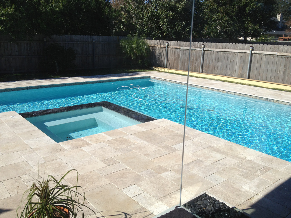 Using Pool Pavers In Sydney For Enhancing The Look Of Your Place