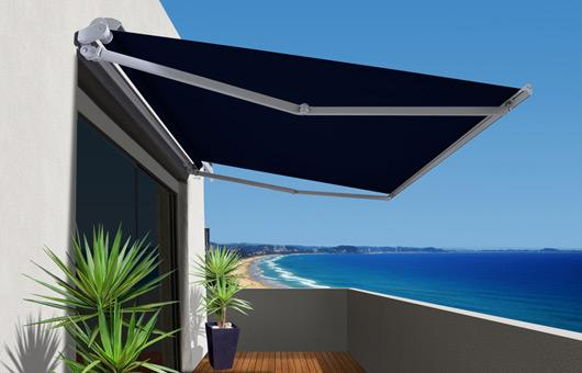 Top 3 Things You Must Consider Before Investing In Awnings For Your Store In North Rocks