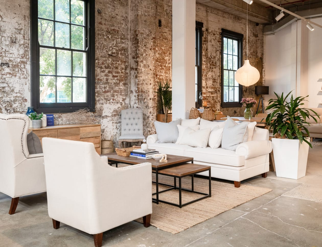 How To Choose The Right Furniture As A Better Investment?