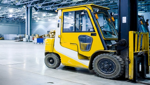 Reasons To Hire A Forklift In Sydney