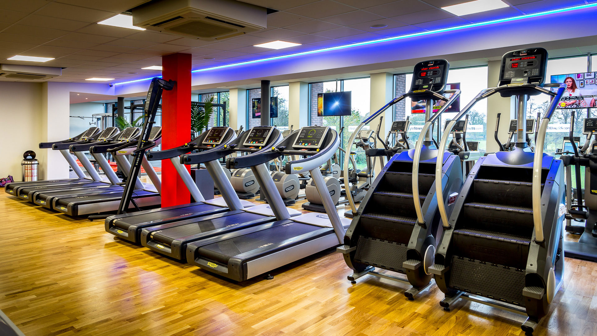 Get To Know About The Benefits Of Investing Your Money In Buying Quality Home Gym Equipment!