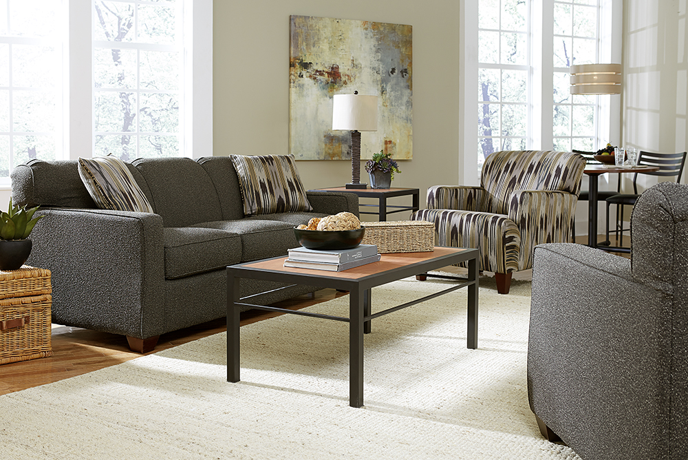 What Should You Consider When Selecting Your Furniture Store In Castle Hill NSW