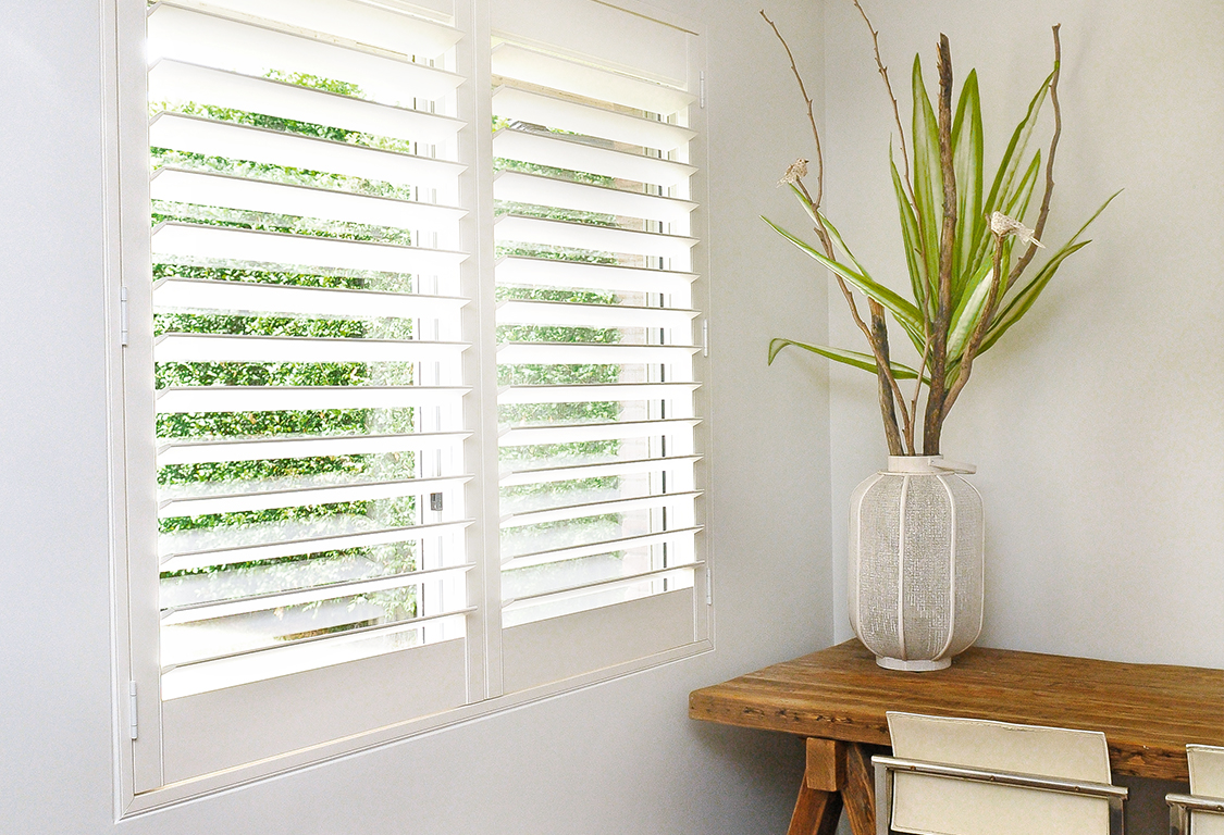 The Right Time When You Need To Install Shutters In Castle Hill And When You Don't