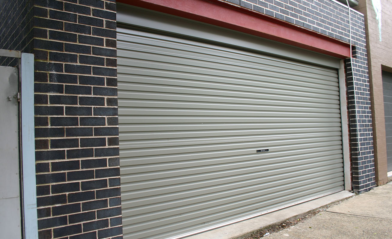 Steps That Professionals Follow For Shutter Repairs In Sydney