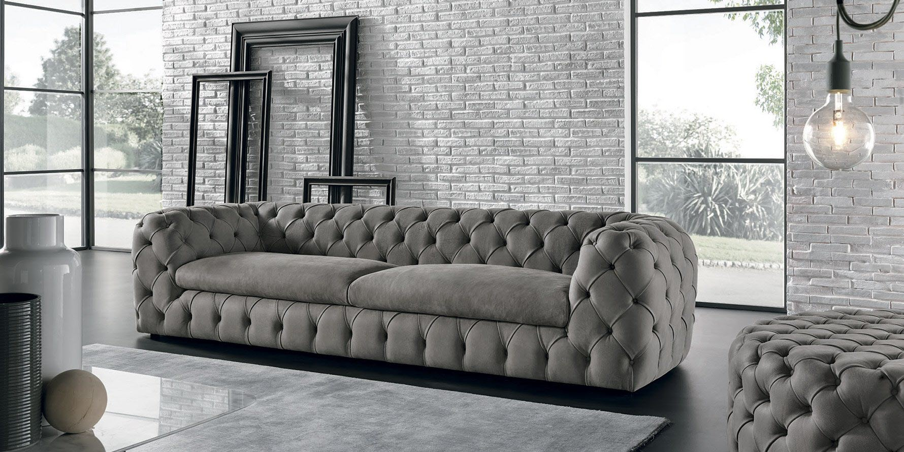 Things To Purposely Look For While Purchasing Luxury Sofas In Sydney