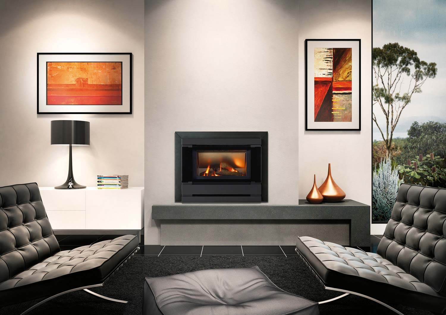 Why It Is Important To Know About Gas Heaters Of Pymble
