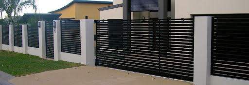 Here Come Excellent Features & Benefits Of Privacy Screens In Newcastle