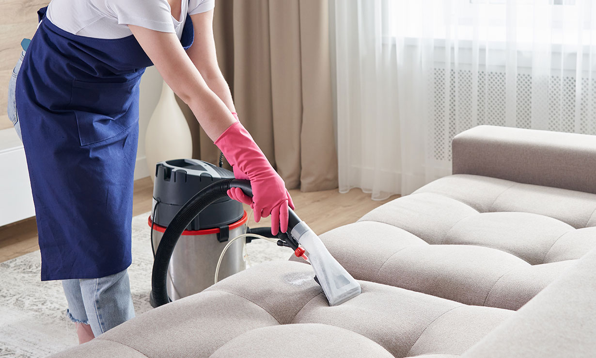 Here Are The Tips For You To Make Good Use Of Cleaning Equipment For Sale