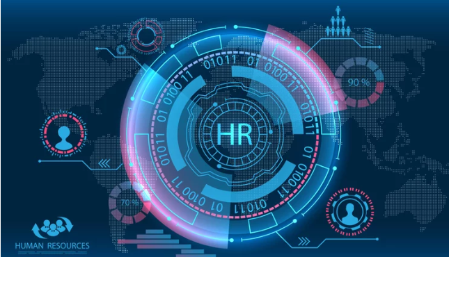 How Automation and AI Are Changing HR Tech?